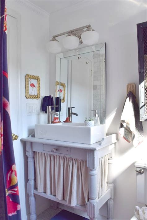 connecticut bathroom remodel nesting with grace