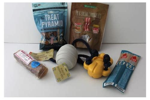 barkbox coupon may 2018
