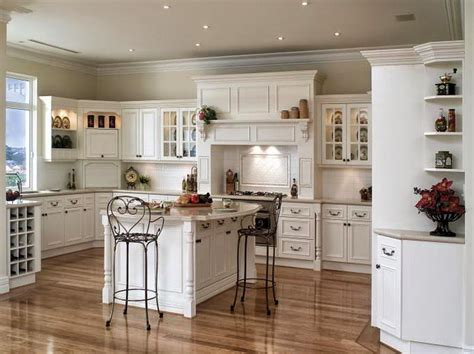 french provincial kitchen design kitchen ideas pictures to pin on pinterest pinsdaddy
