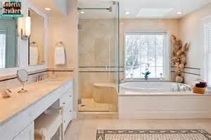 Bathroom Remodeling Companies Bathroom Remodeling Company In Sarasota Roberts Brother