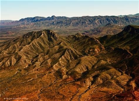 desert mountains, chihuahua, mexico: ehdesigns: galleries