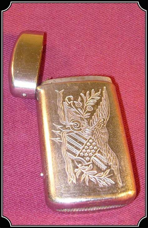 or match z sold eagle matchsafe or match vesta