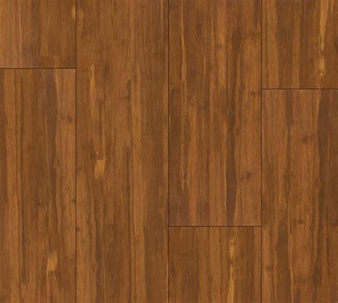 bamboo and cork flooring bamboo flooring buy hardwood