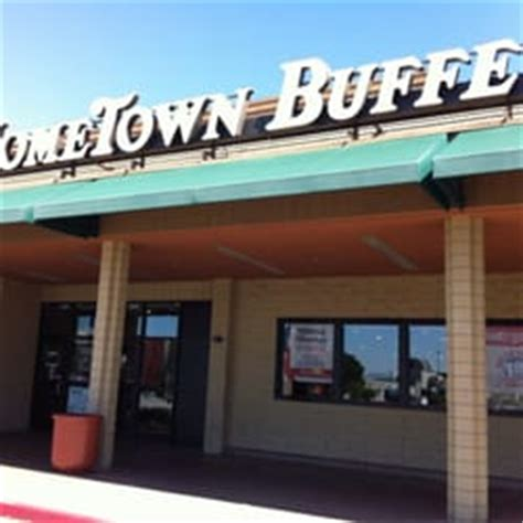 hometown buffet 41 photos 31 reviews buffets 840