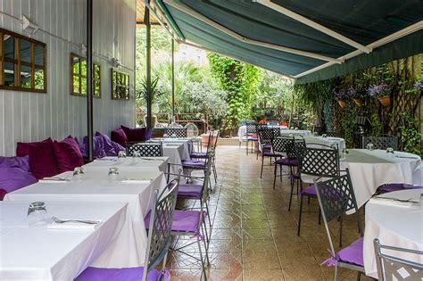 ristoranti zona porta genova il ristorante di zona navigli porta genova con