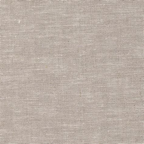 Buy Upholstery Fabric Kaufman Brussels Washer Linen Blend Yarn Dye Flax