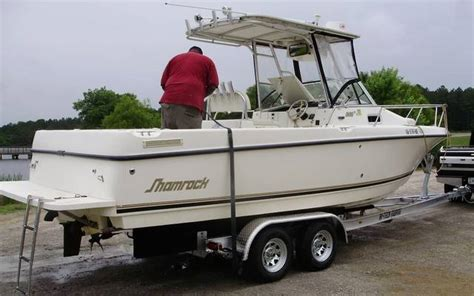 boat trailers for sale second hand inboard boat trailers for sale wholesale prices vehicles