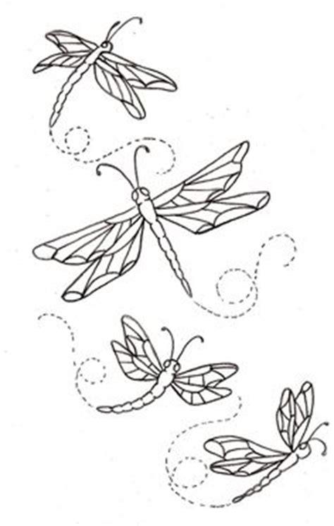 Design Vorlagen Für Illustrator Malvorlagen Obst Fr 252 Chte Ausdrucken 1 Jpg 618 215 482 Fruits And Vegetables