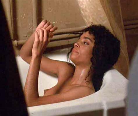 Celebrity Nude Century Lisa Bonet Quot The Cosby Show Quot
