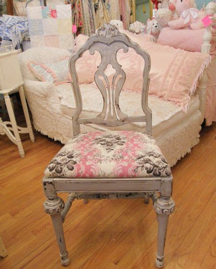 shabby chic shabby chic decorating ideas pinterest shabby chic vanities and fabrics