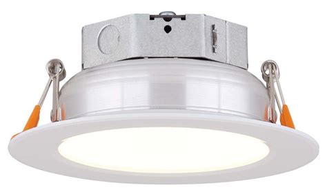 High Hat Light Fixture Recessed Led Lighting 100 High Hat Light Fixture Kitchen Lighting Recessive Light Envirolite
