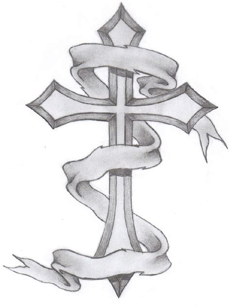 holy cross tattoo list of synonyms and antonyms of the word holy cross drawings