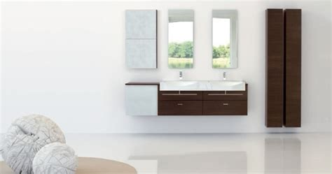 latest bathroom design trends designrulz latest trends in latest trends in bathroom design designrulz