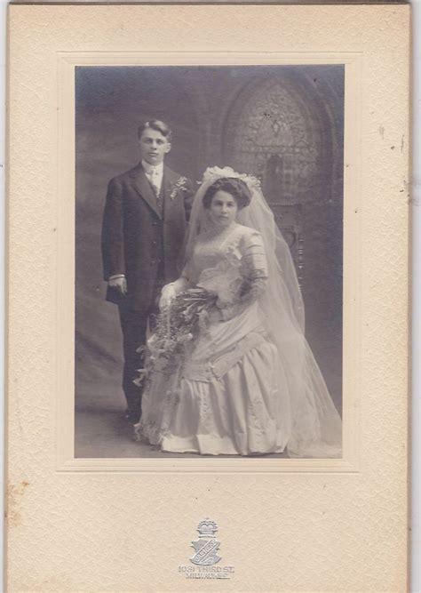 Wedding Dresses Wi by Vintage Wedding Dresses Milwaukee Wi Wedding Dresses Asian