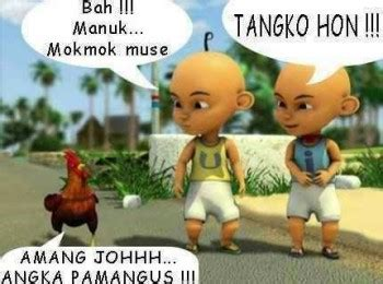 gambar foto gokil orang batak kocak dan lucu terbaru 2016 bulandolar free