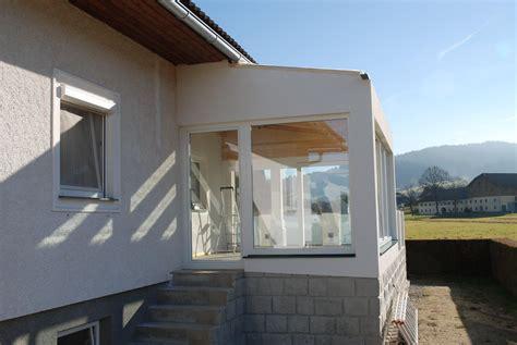 Balkone Nachträglich Anbauen by Tolle Balkon Seitenwand Design Ideen Terrasse Design Ideen