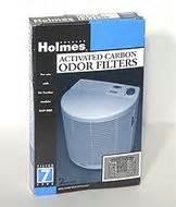 hapf97 carbon filter