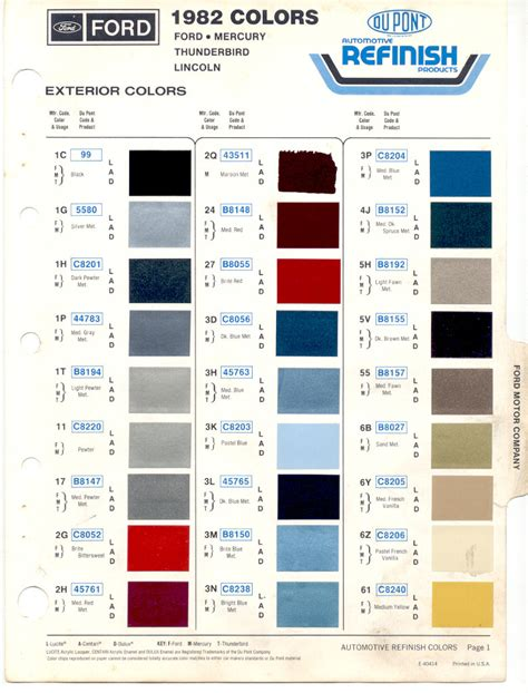color codes toyota paint cross reference html autos weblog