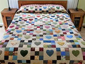 amish country quilts and crafts strasburg pa homes