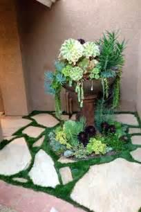 Succulent Garden Layout 70 Indoor And Outdoor Succulent Garden Ideas Shelterness