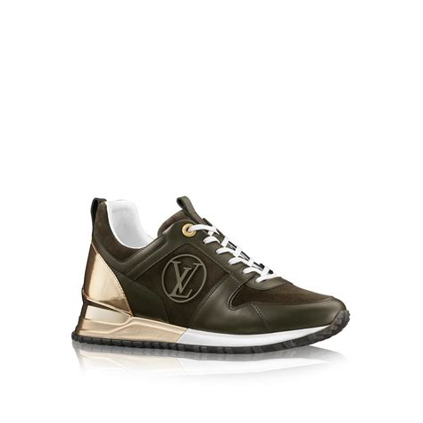louis vuitton sneakers for louis vuitton shoes sneakers 28 images louis vuitton