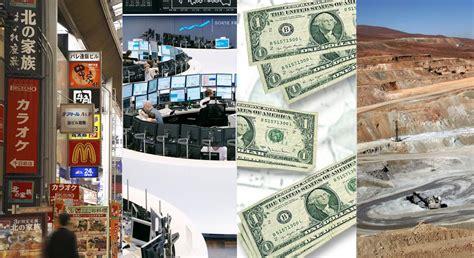 1291396306 investir en bourse styles investir en 2015 les conseils des strat 232 ges de la plus