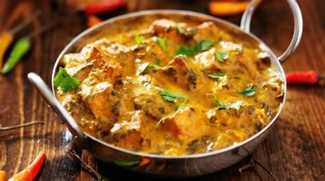 best dinner dishes 10 recipes for dinner from all the globe ndtv