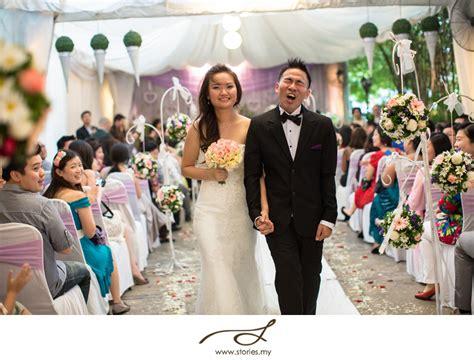 malaysian film wedding passion road wedding roger cheryl malaysia wedding