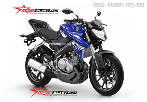 Lu Sein Yamaha Vixion New 2014 harga kredit yamaha vixion lightning new style for 2016 2017