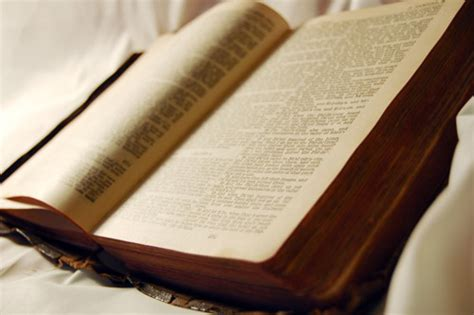 bid traduci la bible en japonais le site de l eglise catholique en