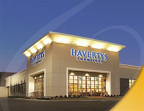 Havertys Furniture Locations by Havertys Reviews Glassdoor