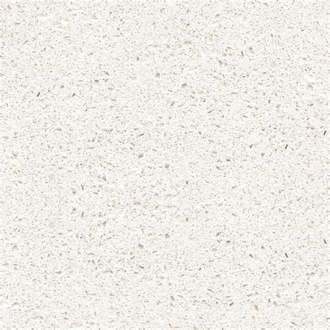 silestone 2 in x 4 in quartz countertop sle in blanco