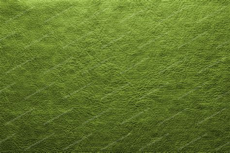 green leather paper backgrounds abstract green leather background
