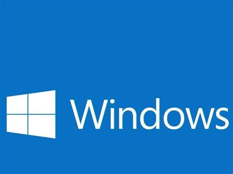 windows 10 cortana e books y tutoriales taringa como apagar windows 10 de una manera un poco diferente e