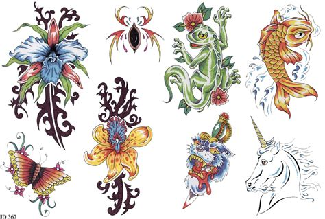 tattoo flash art flash pictures to pin on tattooskid