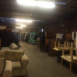 Furniture Bank Of Metro Atlanta by Furniture Bank Of Metro Atlanta Neziskov 233 Organizace