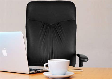 oficina caser silla de oficina ergon 243 mica dise 241 o ejecutivo haraiberia