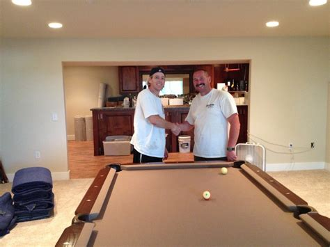 stu s pool table movers services 81 photos 93