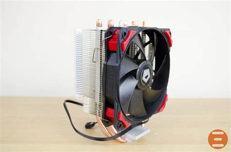 Cpu Cooler Id Cooling Se902x id cooling se 214x cpu cooler review play3r page 6