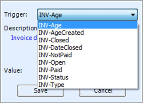 connectwise workflow nexnow connectwise integrations custom reporting and