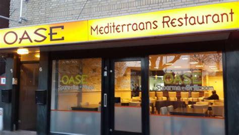 loosdrecht cafetaria locaties screen4all