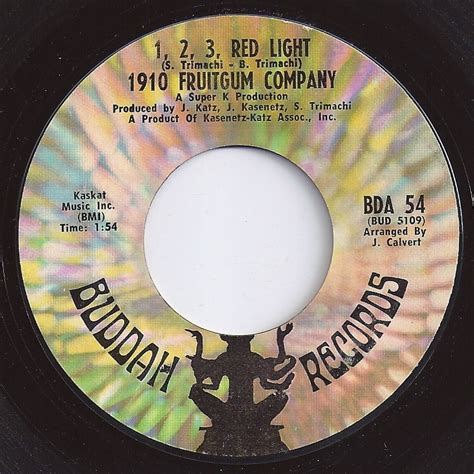 pin by tom porter on 45 rpm vinyl records 1968