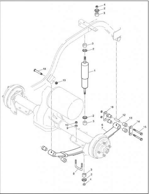 94 ezgo medalist wiring diagram ezgo medalist wheels