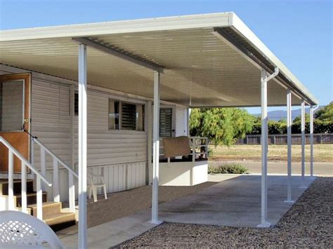 house awning price aluminum patio cover carport prices ideas for the house