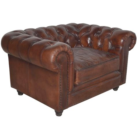 chesterfield leather armchair french chesterfield leather armchair no 44 furniture cobham