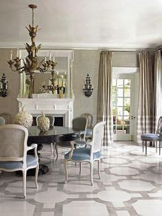 neoclassical style interiors to make you swoon the bunny williams and john rosselli s home la colina in