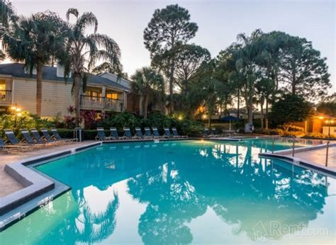 Avesta Apartments Clearwater Fl The Park At Elland Clearwater Fl Apartment Finder
