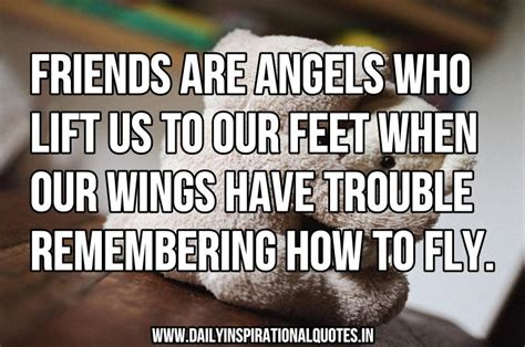 friendship wishes and quotes time flies friendship quotes time inspirational quotes images spectacular thoughts