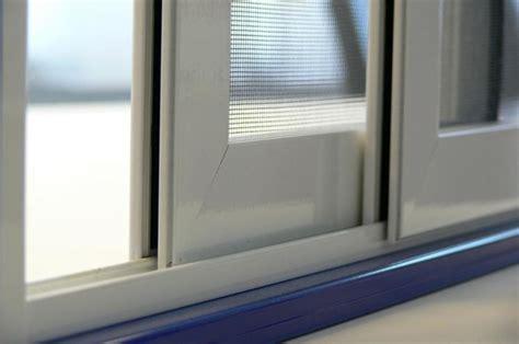 zanzariera porta finestra fai da te zanzariera scorrevole zanzariere come realizzare una