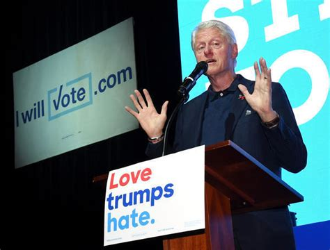 Even Bill Clinton Feels Bad For Brit a city laid low its team even lower news summed up